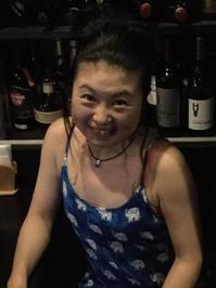 Yuka HATANOのサムネイル画像