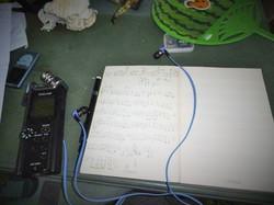 P1000200.jpg