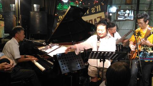 yuka's音気楽セッション@JUNK.jpg