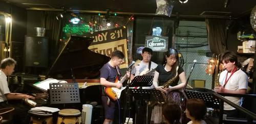 yuka's音気楽セッションinstrumental.jpg