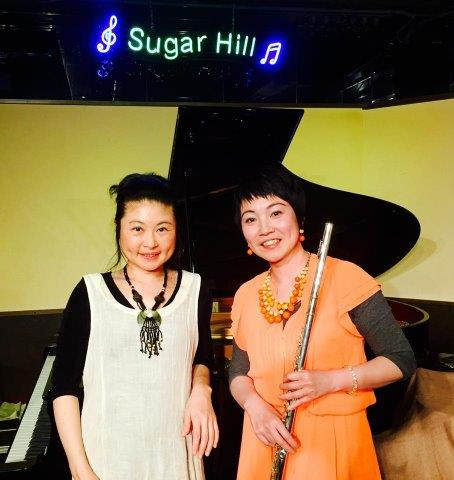 yuka&chiggy@SugarHill.jpg