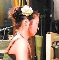 yuka.jpgのサムネイル画像
