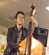 yukio-yoshimura.jpg