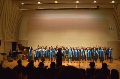 コンサート(共有)_200113_0026.jpg