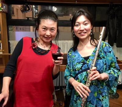 yuka&chiggyPACO.jpg