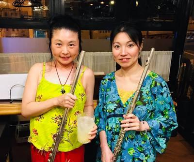 yuka & chiggy PACO202008.jpg